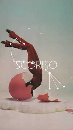 My Lockscreens - Zodiac Signs