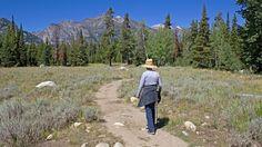 Wyoming, Colorado, Utah top list of states to retire
