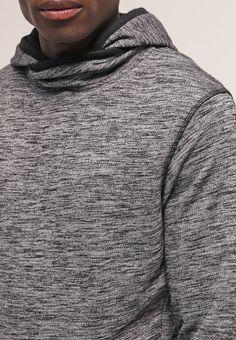 Tiffosi Sweatshirt - black - Zalando.co.uk