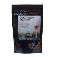 still spirits Icon liqueur Southern smooth  by TheHomeBrewShop