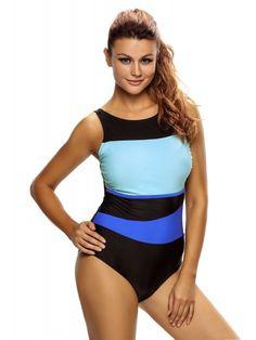Cheap swimsuit plus 8eea279dae4c