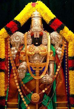 Lord Srinivasa Lord Murugan Wallpapers Lord Balaji Lord Ganesha Lord Shiva Sri