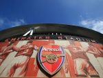The curious case of Arsenal FC: What should Arsenal do to win trophies?