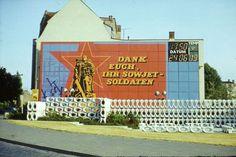 Rostock, 1975