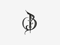 B by Martin Schmetzer