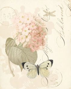 Smells Like Mommy: Clock faces for decoupage Vintage Labels, Vintage Ephemera, Vintage Cards, Vintage Paper, Vintage Postcards, Decoupage Vintage, Images Vintage, Vintage Pictures, Vintage Butterfly