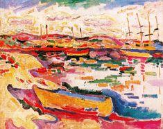 Georges Braque: 18 тыс изображений найдено в Яндекс.Картинках
