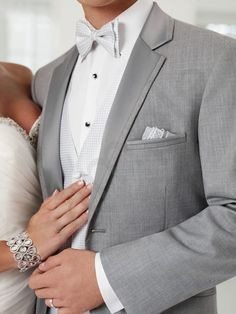 8 style for choice 2018 wool Groom wear tuxedo/Wedding Suits For Men/Best man's Wedding Suits 3 Peices SetJacket+Pants+Bowtieplus size Tuxedo Wedding Suit, Wedding Attire, Wedding Tuxedos, Grey Wedding Suits, Mens Wedding Tux, Tuxedo Suit, Wedding Groom, Bride Groom, Groom Wear