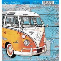 Papel-Scrap-Decor-Folha-Simples-15x15-SDSXV-036---Litoarte