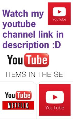 """""""Watch my YouTube channel"""" by gryffindorbrony ❤ liked on Polyvore featuring art"""
