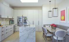 helen green livable luxury kitchen