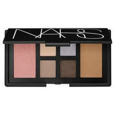 Palette At First Sight, Nars