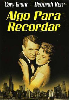 Algo Para Recordar (1957)