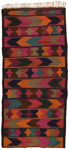 Qashqai - Κelimit 340x155 - CarpetU2
