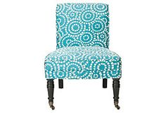 24 Best Chairs Loveseats Amp Sofas Images Furniture