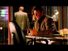 In the Belly of the Beast deleted scenes (Castle)