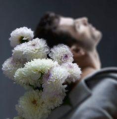 Flowers decor