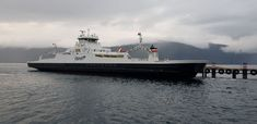 Many ferries operate on the fjords in Norway. Norway Fjords, Boat, Nature, Dinghy, Naturaleza, Boats, Off Grid, Natural, Mother Nature