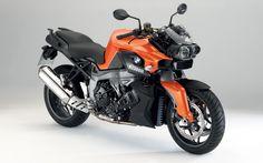 bmw k 1300 r 2013 #bikes #motorbikes #motorcycles #motos #motocicletas