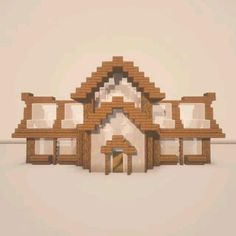 About : Shaders- BSL Texture pack- default Casa Medieval Minecraft, Art Minecraft, Cute Minecraft Houses, Minecraft Mansion, Minecraft House Tutorials, Minecraft Castle, Minecraft Plans, Amazing Minecraft, Minecraft Decorations