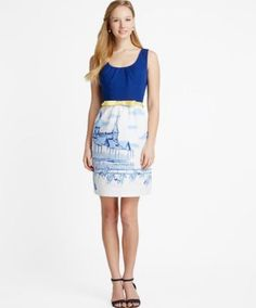 Vineyard vines Kentucky derby