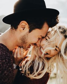 3 Things You Can Do To A Woman couple goals Photo Couple, Love Couple, Couples In Love, Romantic Couples, Engagement Session, Engagement Couple, Engagement Pictures, Engagements, Engagement Photo Inspiration