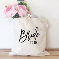 Sash 12 bride tribe tattoos drink if game Bride to be Crown 8 balloons by Par-T Burly Products Bachelorette Party Supplies Rose Gold Kit banner