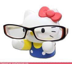 Google Image Result for http://musthavecute.files.wordpress.com/2011/01/cute-kawaii-stuff-hello-kitty-glasses-holder.jpg
