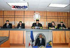 Diario En Directo: Anulan convención del PRD que reeligió a Miguel Va...