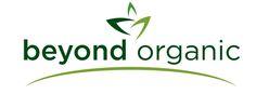 beyond-organic-review