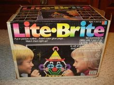 You were an 80s or 90s kid if you remember this kickass toy! I probably logged thousands of hours on this thing.