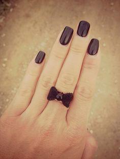 Black!!