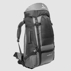 Buy Rucksacks Bags for Trekking Online One Day Trip, Rucksack Bag, Online Bags, Trekking, Hiking, Success, Backpacks, Shopping, Stylish