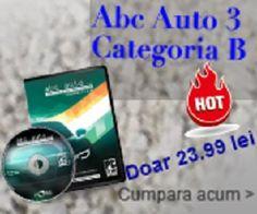 Dozo comercializeaza peste 25 de produse pentru elevi si scolile de soferi in vederea obtinerii permisului de conducere.  www.mycashback.ro/magazin/1175/dozo