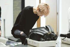 Winwin, Taeyong, Jaehyun, Nct 127, Park Ji-sung, Rapper, Andy Park, Park Jisung Nct, Light Of My Life