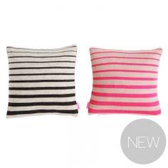 Simple Cushion - Bedroom - OYOY Living Design ApS