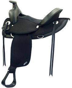 39355609555 Abetta Arabian Trail Saddle. Chicks Discount ...