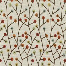 Bruce James Talbert Design For The Sunflower Wallpaper
