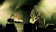 rockalparque-misterjinx5 | Flickr: Intercambio de fotos