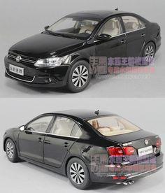 181 Best Diecast Scale Models Images Modeles Reduits Vehicules D