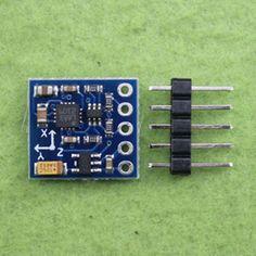10PCS HC-05 Drahtlos Bluetooth RF Transceiver Modul serial RS232 TTL AHS