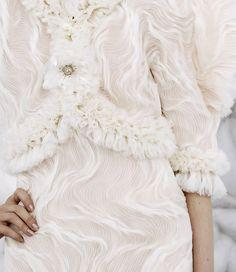 Chaneldetails ♥♥