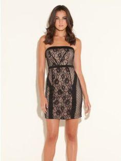 Sexy dress!!