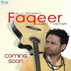 My upcoming debut song ....