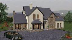 Bildergebnis für irish houses