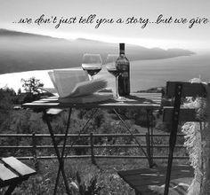 Ferienwohnungen am Gardasee in Tignale Gardasee Der Borgo Vigne