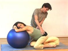 Comment soulager une sciatique pendant la grossesse ? » Suivi médical » Neufmois.fr
