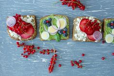 A Toast to the Weekend – SIMPLY BEAUTIFUL EATING