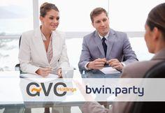 GVC увеличила сумму предложения по поглощению Bwin.Party.  Одна из самых крупных и самых ожидаемых сделок в индустрии гемблинга в этом году, поглощение оператора Bwin.Party, далека от своего завершения. Руководители GVC Holdings прислушались к словам Джейсона Адера (Jason Ader), втор