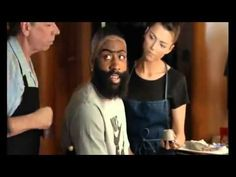 45eae7658ab4 96 James Harden...Best in the World images